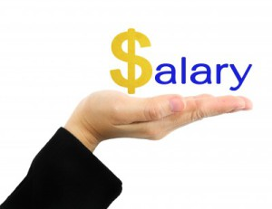 Working Abroad – The Salary Question