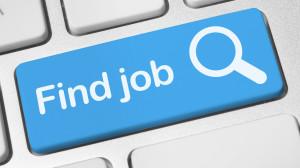9 Qualities of Great Job Seekers
