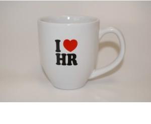 HR Love