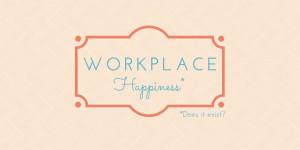 WorkplaceBlogTwitter